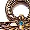 Aislin87's avatar