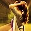 Aisling-Blaise's avatar