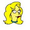 aisling86's avatar
