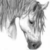 Aisling88's avatar