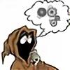 aislingde's avatar