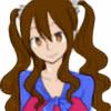 AislingdoesArt's avatar