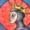 Aislinn-Allaway's avatar