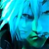 aislinn87's avatar