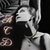 aislinnmarie's avatar