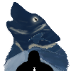 AislinNora's avatar