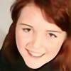 AislinThespian's avatar