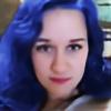aislynn93's avatar