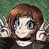 AislynnDavis's avatar