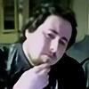 Aisoku-kun's avatar