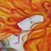 Aisoleil's avatar