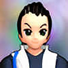 Aisorisu's avatar