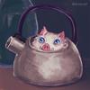 aissadj's avatar