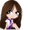 Aissah's avatar