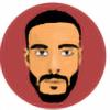 aisseraltaay's avatar