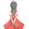Aisu-Aislinn's avatar