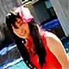 aisucafe's avatar