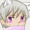 AisurandoEmil's avatar