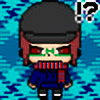 Aisuryuu's avatar