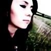 Aisutram's avatar