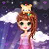 Aiswarya96's avatar