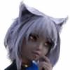 aisy67's avatar