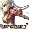 aisyah's avatar