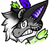 aisyshibe's avatar