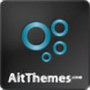 ait-themes's avatar