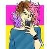 aitaknelle's avatar