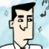 AitchhDee's avatar
