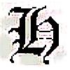 Aitchls's avatar