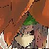 aiteamo's avatar