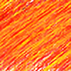 AiTeeBee's avatar