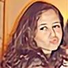 AitenNour's avatar