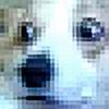 aIternative's avatar