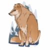 Aithair's avatar