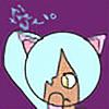 AiTheNeko's avatar