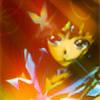 aithusa-emrys's avatar