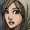 Aitia's avatar