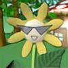 aitmedusa's avatar