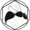 Aitocai's avatar