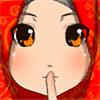 aitohana's avatar
