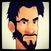 AitorIriarte's avatar