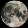 aitrus15's avatar