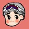 Aitsuko's avatar