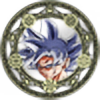 aitze-akusei19's avatar