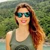 aitzibersuarez's avatar