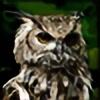 Aiuke's avatar