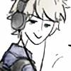 AIVert's avatar